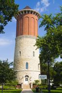 towerpic