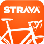 TowerRacing Strava
